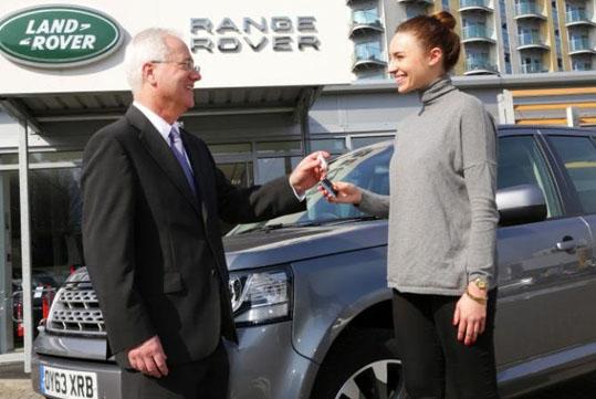 buying-a-car-keys-large_trans++ZgEkZX3M936N5BQK4Va8Rd8oAmGZYX8Vqbq2hlobTFc